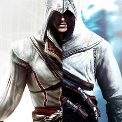 Assassin´s Creed ficha guionista