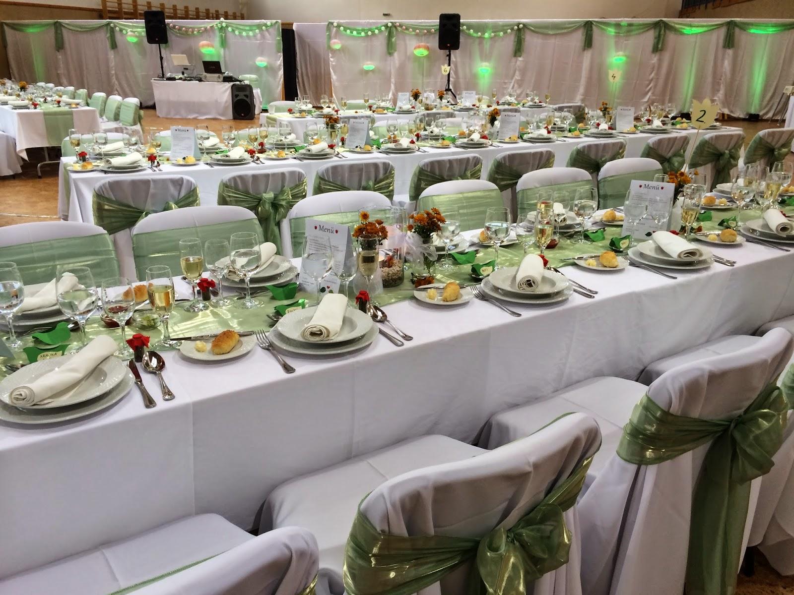 Esküvőre catering