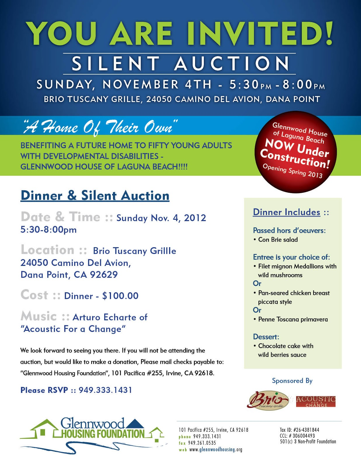 printable silent auction bid sheets template
