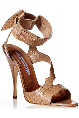 brian-atwood-elblogdepatricia-year-of-the-snake-chaussure-calzature-zapatos-shoes-scarpe