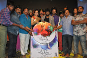 Jyothi Lakshmi Audio release photos-thumbnail-10