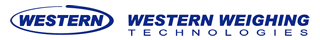 Western Weighing Technologies, Inc. (USA)