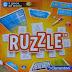 Recensione: Ruzzle