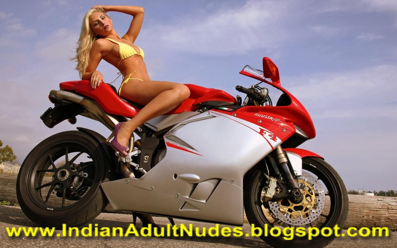 MV-Agusta-F4-CC-2010-Sportbike-HD-Wallpaper-Picture-Dekstop-Background ...