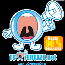 www.TUOFERTAZO.net