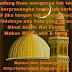 Kata-kata Ucapan Selamat Idul Fitri Paling Bagus