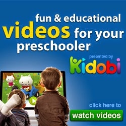 Safe Videos for Kids