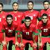 Ini Harga Tiket Timnas Indonesia U-19 vs Lebanon