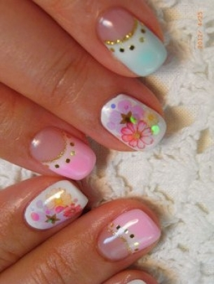 Flirty-Nail-Art-Ideas-for-2012