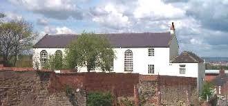 St. Joseph's, Pontefract