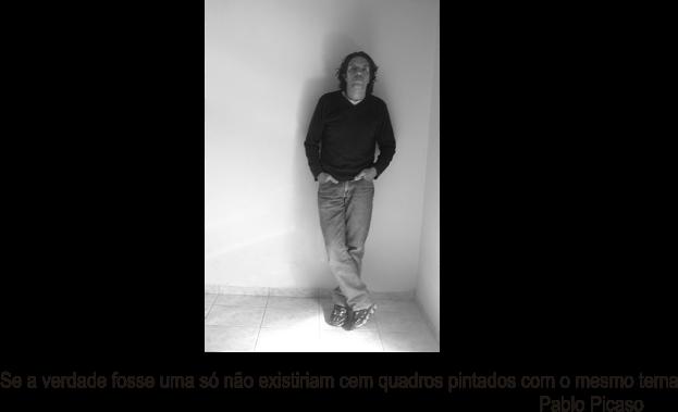 Maximo Dias