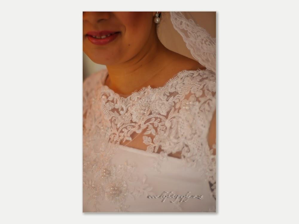 DK Photography Slideshow-0407 Rahzia & Shakur' s Wedding  Cape Town Wedding photographer