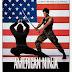 ... do Ninja Americano (American Ninja)