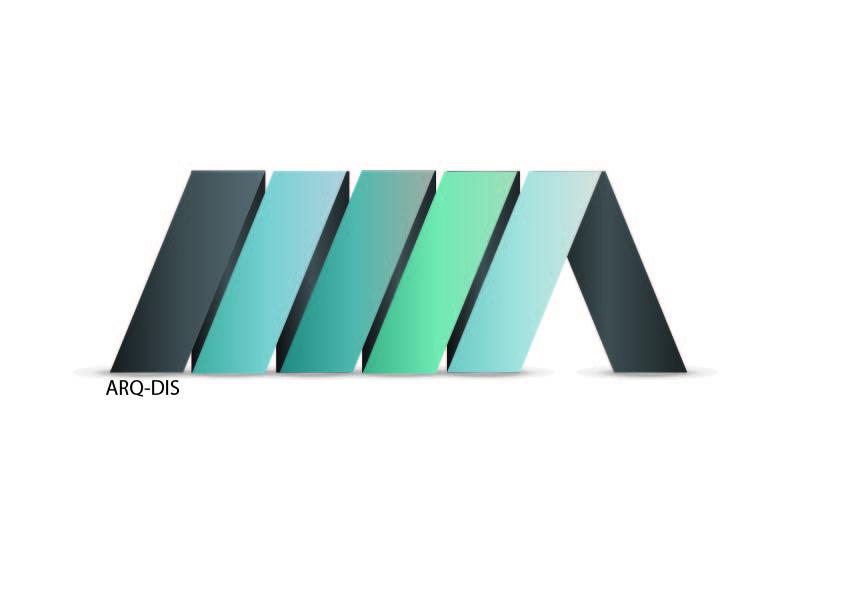 lolita logo estudio arquitectura