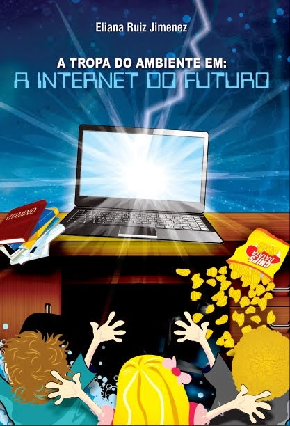 A internet do futuro