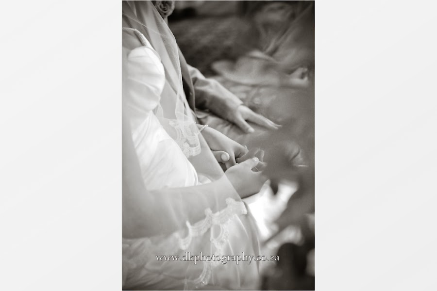 DK Photography Slideshow-255 Maralda & Andre's Wedding in  The Guinea Fowl Restaurant  Cape Town Wedding photographer