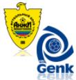 Live Stream Anschi Machatschkala - KRC Genk