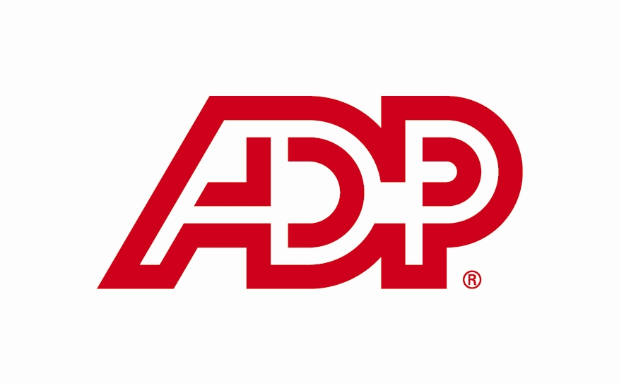 Adp Ezlabor - ADP ezLaborManager® - Client Login