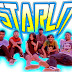 Starlit Story In My Heart (Chord Gitar)