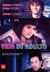 Baixar Filme Vida de Adulto (Dual Audio)