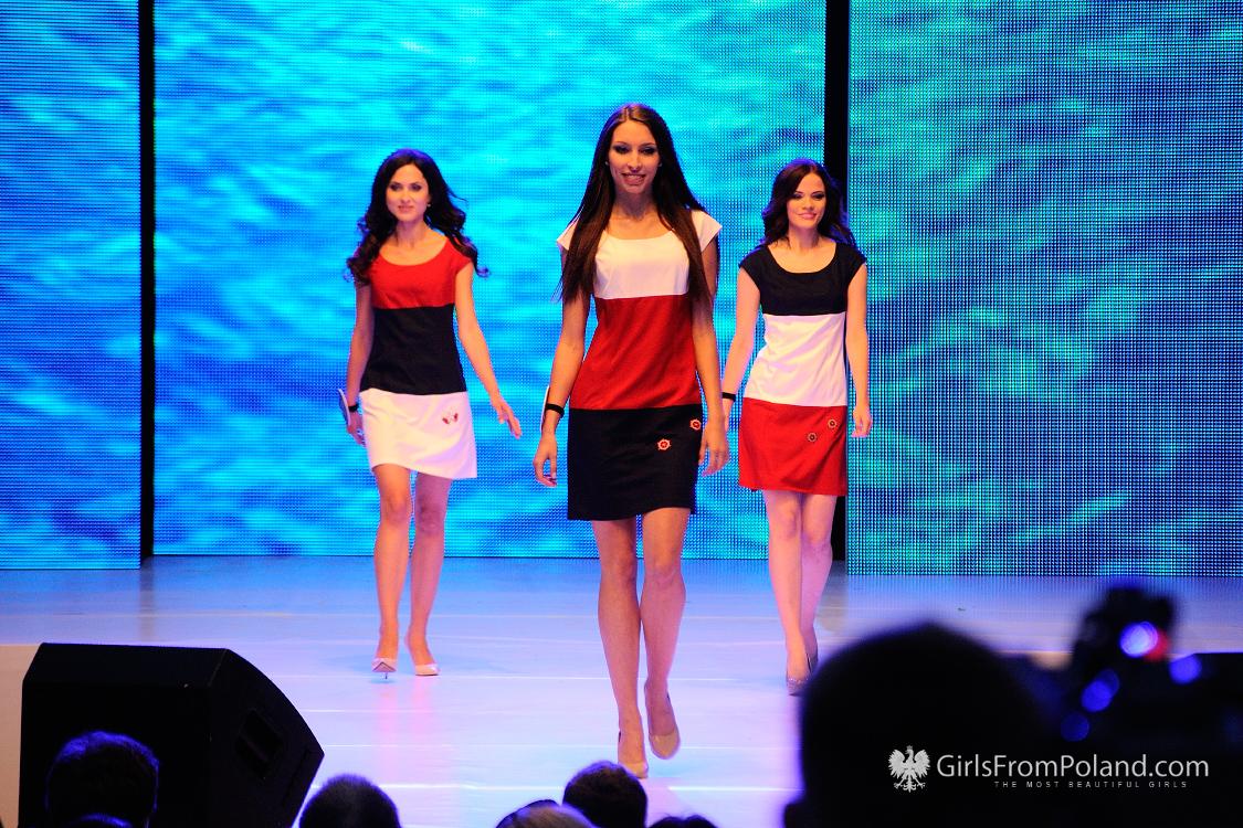 Miss Polonia Lodzkie 2014  Zdjęcie 118