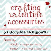 google+hangoutb.jpg