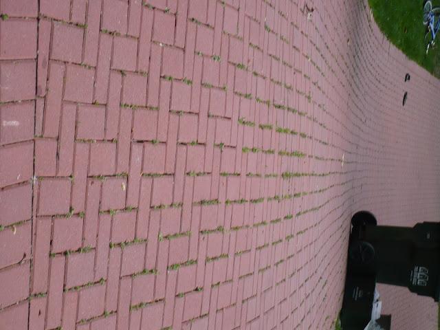 Brick Driveway Cost6