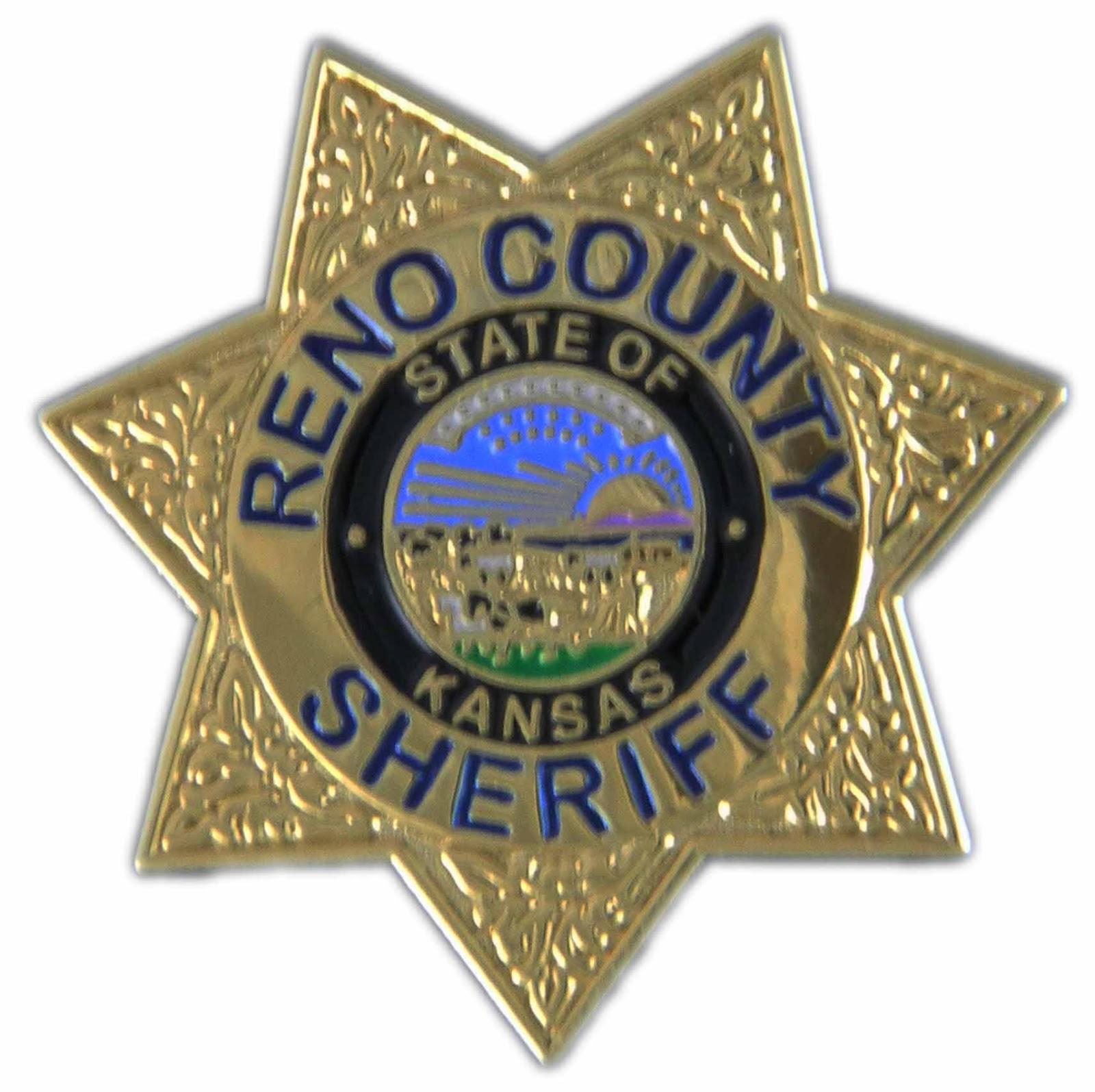Scout Merit Badge Worksheets – Webelos Activity Badge Worksheets