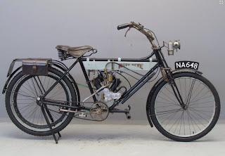 1909+Moto+Reve+vtwin+314+cc+2+cyl+aiv.jp