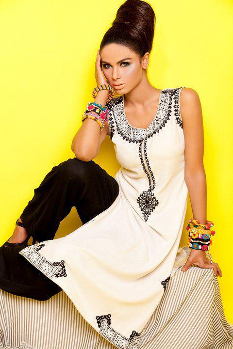 Latest-Ready-to-Wear-dresses-2012-by-Kashish-ourladiescollection11
