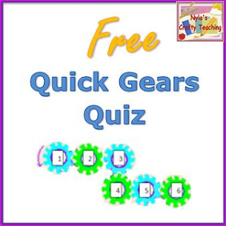 Free Quiz