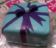 Present for U!