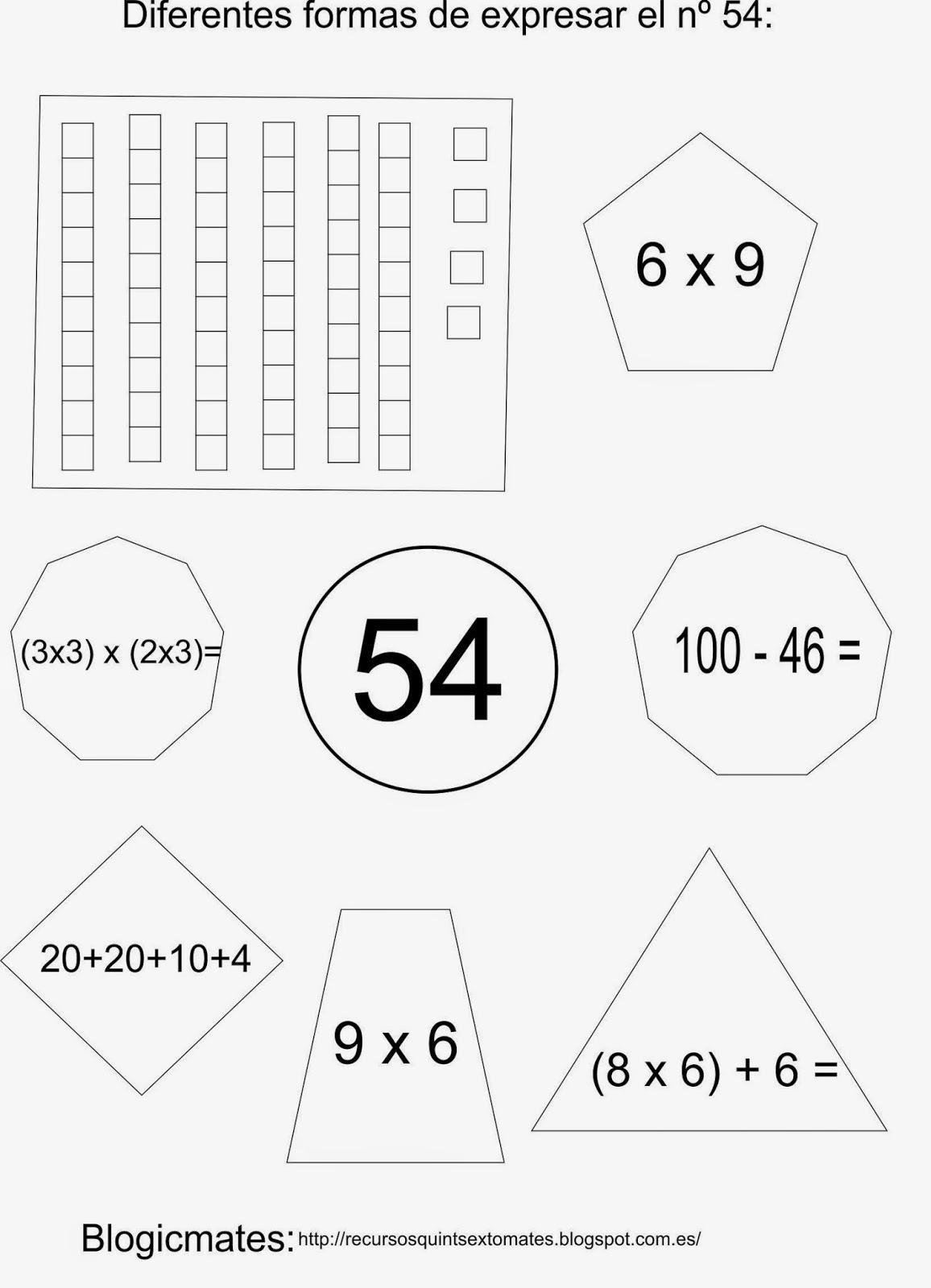 https://dl.dropboxusercontent.com/u/5730612/MATEM%C3%81TICAS/EXPRESAR%20NUMEROS.pdf