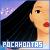 I like Disney's Pocahontas