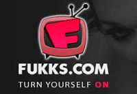 FUCK free share all porn password premium accounts July  06   2013