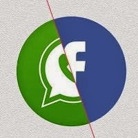 Kesan Buruk Pada Kita Apabila Facebook Membeli Whatsapp