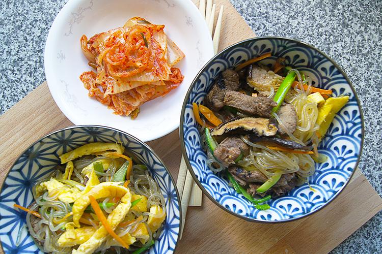 japchae-recipe