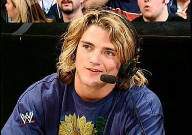 Brian Kendrick Hd Free Wallpapers
