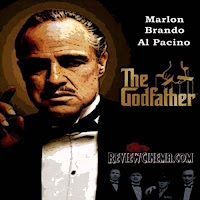 "<img src=""The Godfather.jpg"" alt=""The Godfather Cover"">"