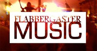 Flabbergaster Music