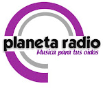 PLANETA RADIO FM