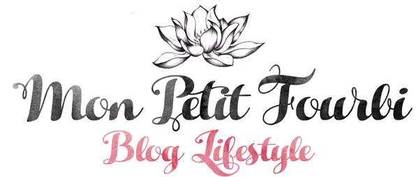Mon petit fourbi : Blog Lifestyle - Beauté bio - Photos - Livres