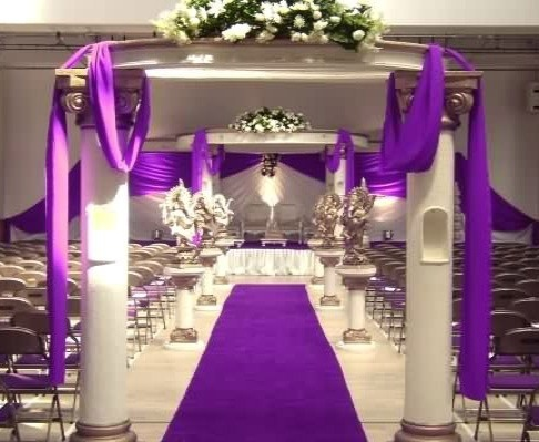 Purple Wedding Decoration, Wedding Decoration, Wedding Purple, wedding party concept, wedding party ideas, wedding concept ideas, wedding color, wedding purple coloring, wedding party design, wedding party decoration, wedding decor, wedding decorating, romantic wedding concept, romantic wedding ideas