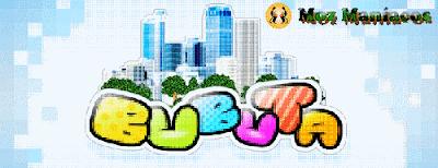 Download Bubuta