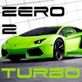 Zero2Turbo