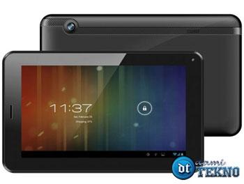 harga Imo Uno tablet