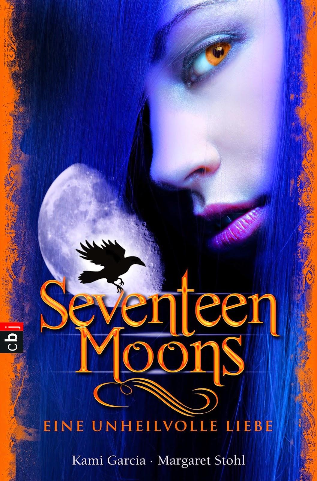 http://www.amazon.de/Seventeen-Moons-Eine-unheilvolle-Liebe/dp/3570138291/ref=tmm_hrd_title_0?ie=UTF8&qid=1399123460&sr=8-1