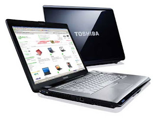 Info Harga dan Spesifikasi Notebook 2013 - Daftar Haraga Netbook Terbaru 2013