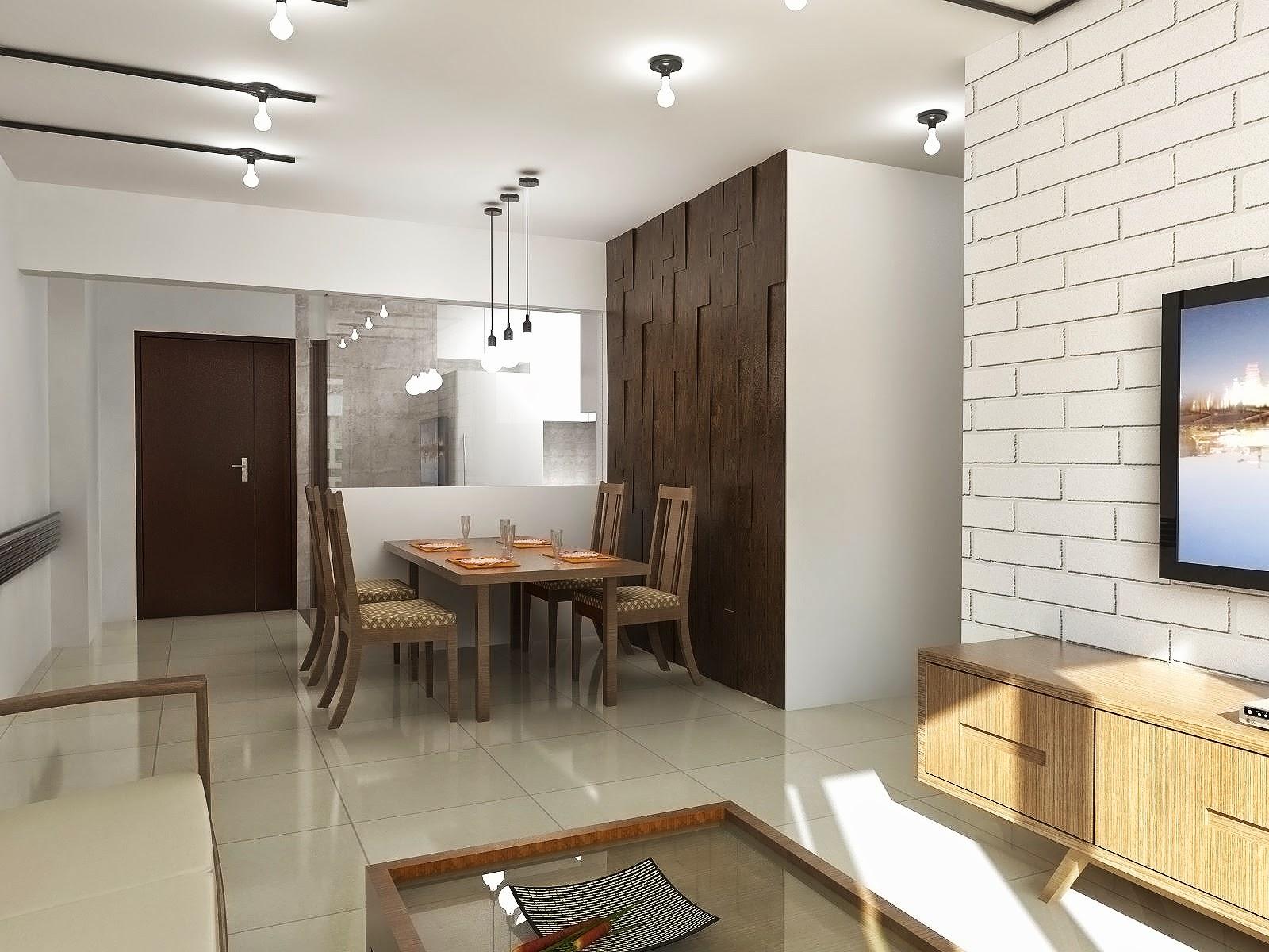 interior design freelance trendy doc sample freelance