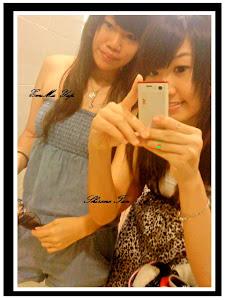 Friend D Friend..